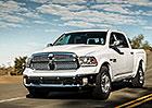 Automobilový trh v USA v říjnu výrazně oživil