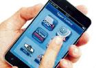 Schmitz Cargobull a mobilní aplikace: Blízká budoucnost?