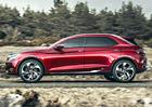 Citroën DS: SUV ani prémiový sedan se do Evropy nedostanou