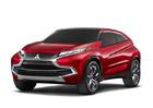 Mitsubishi New Stage 2016: Plány na další tři roky