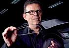 Ocenění Golden Steering Wheel putuje Peteru Schreyerovi