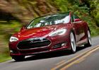 Tesla je vyšetřována kvůli požárům baterií