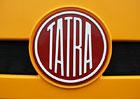Tatra Trucks absolutním vítězem WebTop100 2013