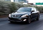 Hyundai chce v roce 2014 zvýšit prodej v USA o desetinu