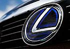 Lexus letos očekává rekordní prodeje