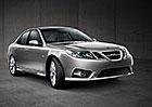 Vyjde Saabu sázka na elektromobily? O tom rozhodne vývoj v Číně
