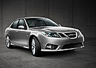 Saab dokon�il reorganizaci, o�ek�v� se jeho prodej