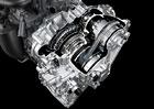 Nissan má problémy s CVT převodovkami