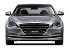 Nový Hyundai Genesis se bude od jara prodávat i u nás