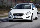 Volvo se pouští do vývoje automobilů bez řidiče
