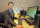 Online chat se Zdeňkem Gruntem, ředitelem značek Renault a Dacia v ČR, skončil ve 13:00