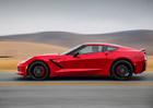 Chevrolet v Evropě: Corvette a Camaro zůstanou