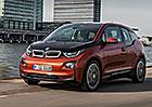 Šéfdesignér Tesly o voze BMW i3: Vypadá jako nábytek z Ikey