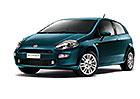 Fiat Punto: Současná generace je poslední