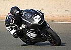 Automobilka Caterham míří do světa motocyklů, chce závodit v Moto GP