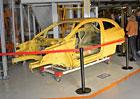 Reportáž: Seat Martorell a výroba vozů na vlastní oči