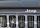 Jeep Jeepster: Nejmenší džíp se ukáže v Ženevě