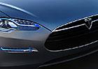 Tesla Model E vykročí proti německým prémiovým sedanům