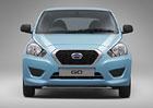 Datsun bude lákat zákazníky ojetých aut