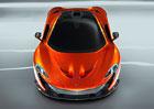 McLaren se chce zbavit stíračů