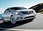 Hyundai a Kia zaplatí 395 milionů dolarů za špatně udané hodnoty spotřeby