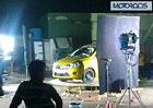 Suzuki Celerio: Nové Alto je za dveřmi