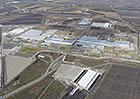 Mazda spustila výrobu v Mexiku, chce vyrábět až 230.000 vozů ročně