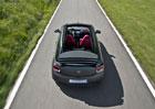 Citroën DS3 Cabrio Racing: Limitovanou edici je už možno objednávat