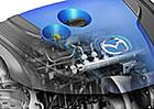 Mazda opět odložila uvedení turbodieselů Skyactiv-D v USA