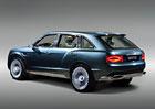 Bentley: Všechny modely dostanou hybridní pohon
