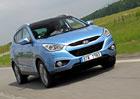 Hyundai vyrobil loni v Nošovicích celkem 303.460 automobilů