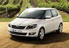 Loni se v Česku prodalo 3,5krát více ojetin než nových vozů