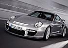 Porsche 911 GT2 (991) pravděpodobně vůbec nebude