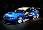 Dacia a Formule 1? Možná už příští rok!
