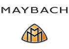 Maybach je zpátky na scéně, opět chce konkurovat Britům