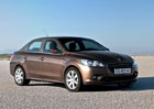Peugeot 301 zlevnil na 210.000 korun