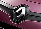 Zisk Renaultu loni díky novým modelům vzrostl o téměř o 50 procent