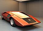 Design voz� Lancia: Ohl�dnut� za pozoruhodn�mi modely