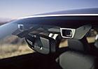 Subaru EyeSight: Lepší verze kamerového systému vidí dále