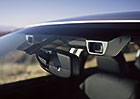 Subaru EyeSight: Lep�� verze kamerov�ho syst�mu vid� d�le
