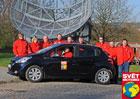 Peugeot 208 1.2/60 kW Urban Soul - Zat�m v�echno b�� hladce