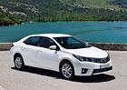 Toyota poprvé v historii vyrobila přes 10 milionů aut za rok