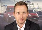 Rozhovor: Mikuláš Ivaško, LUV Opel - Tah na bránu