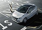 Peugeot zveřejnil výsledky akce ´7 dní Peugeot´