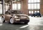 Volkswagen Brouk: 65 let za oce�nem