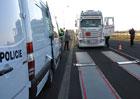 Středočeský kraj požaduje zpoplatnění silnic první a druhé třídy