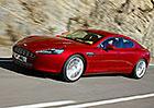 Aston Martin svolává 18 tisíc aut, opět kvůli pedálu plynu