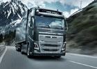 Volvo zruší dalších 2000 pracovních míst