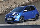 Zisk Renaultu výrazně vzrostl o 59 %, díky Dacii