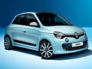 Renault Twingo odhalil techniku, m� rekordn� dlouh� rozvor a nov� litrov� motor (+video)